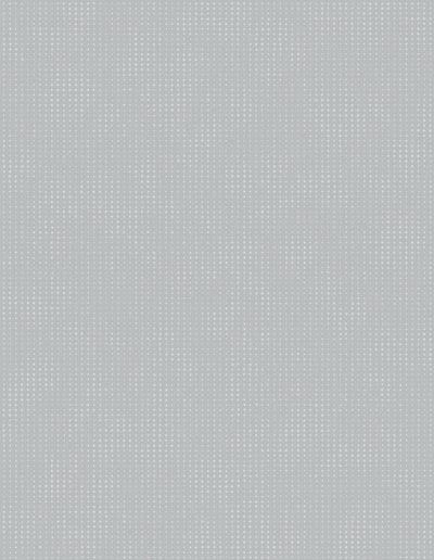 digital-wave-grey