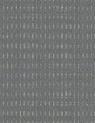 digital-wave-grey-anis