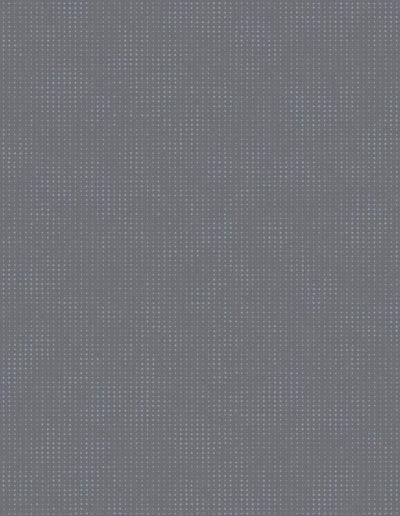 digital-wave-grey-ice-blue