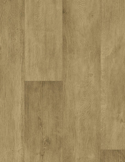 elegant-oak-brown