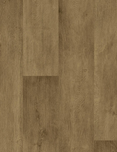 elegant-oak-dark-brown