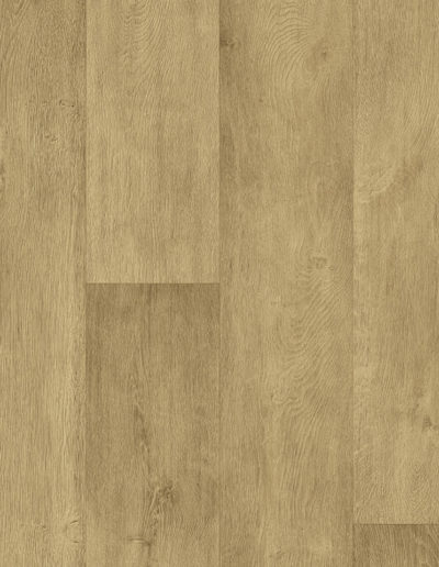 elegant-oak-light-brown