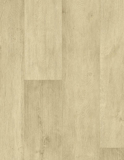 elegant-oak-natural