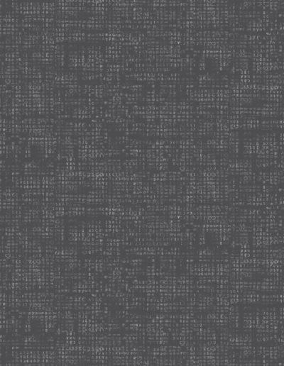 encryption-black-white