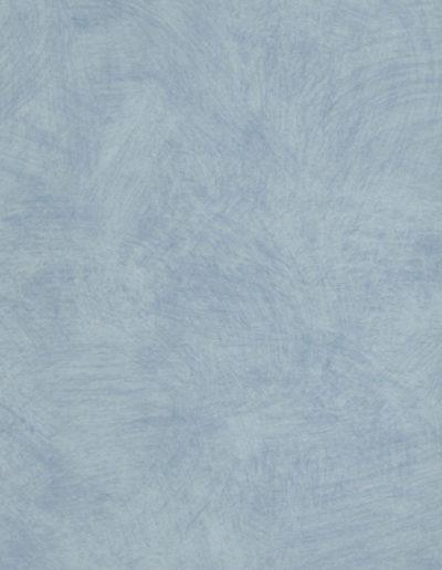 esquisse-blue