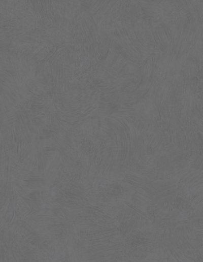 esquisse-dark-grey