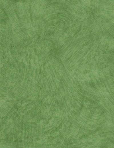 esquisse-green