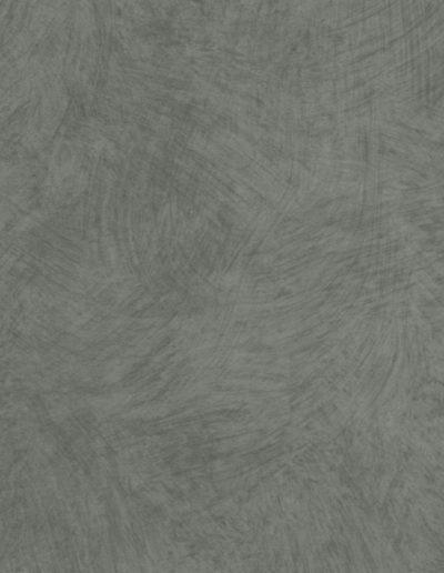 esquisse-grey