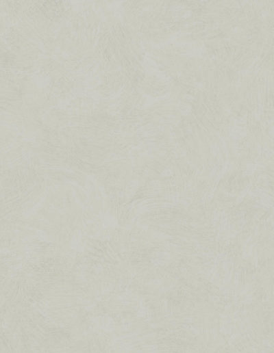 esquisse-grey-beige
