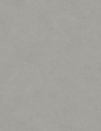 esquisse-light-grey
