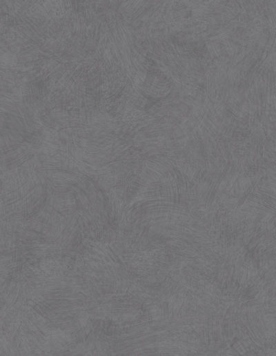 esquisse-medium-grey