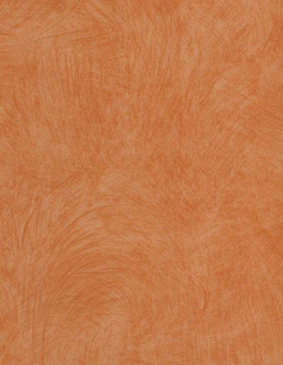 esquisse-orange