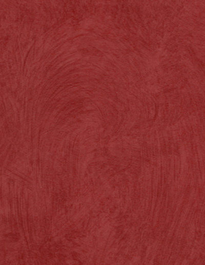 esquisse-red