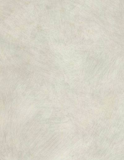 esquisse-white