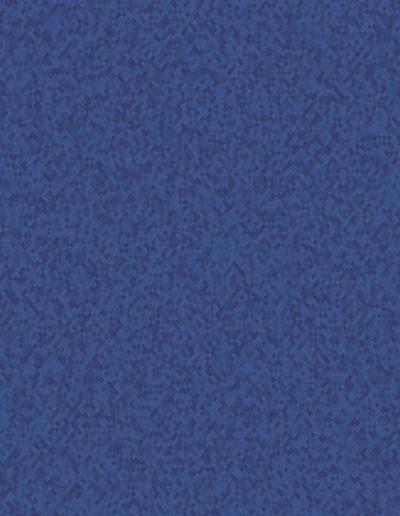 facet-blue