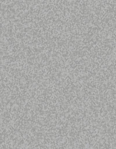 facet-mid-grey