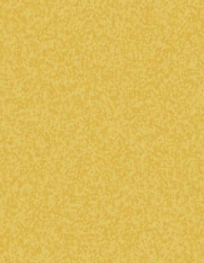 facet-yellow