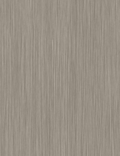 fiber-wood-grege