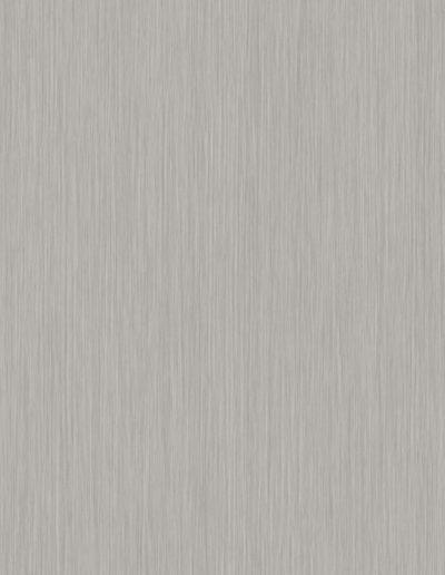 fiber-wood-grey