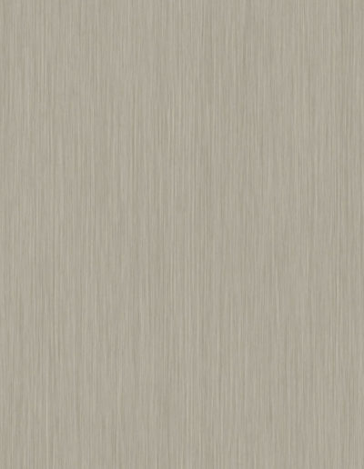 fiber-wood-grey-beige
