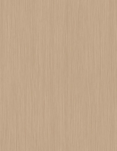 fiber-wood-light-red