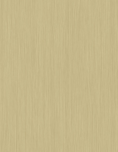 fiber-wood-light-yellow
