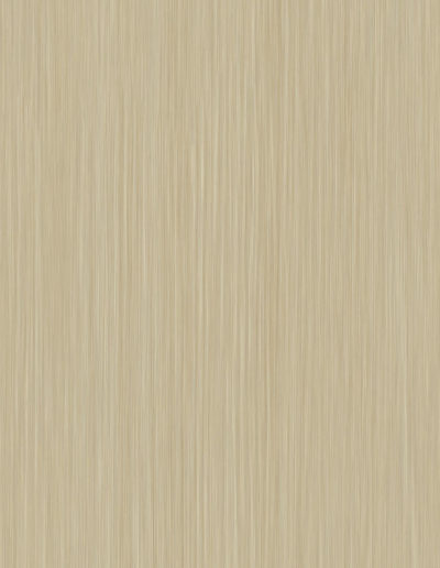 fiber-wood-natural