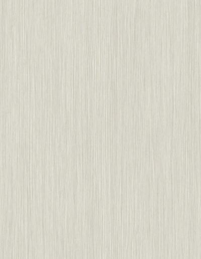 fiber-wood-soft-grey