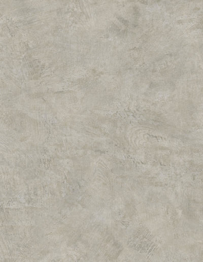 fossil-grey
