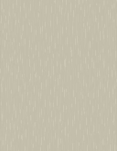 fusion-lines-beige