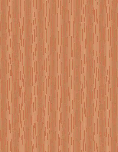 fusion-lines-bright-orange