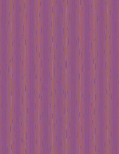 fusion-lines-bright-violet