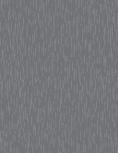 fusion-lines-dark-grey