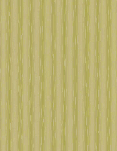 fusion-lines-intense-olive