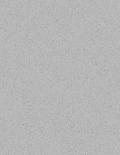 granito-cool-grey