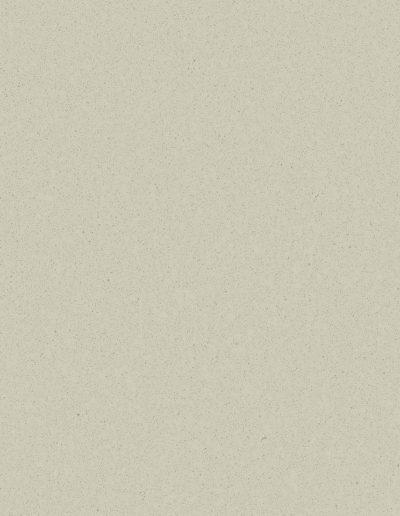 granito-light-beige