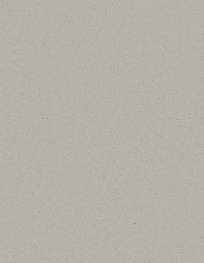 granito-warm-grey