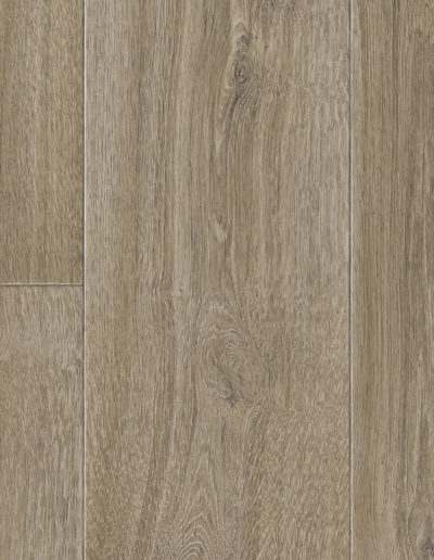long-modern-oak-grege