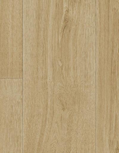 long-modern-oak-natural