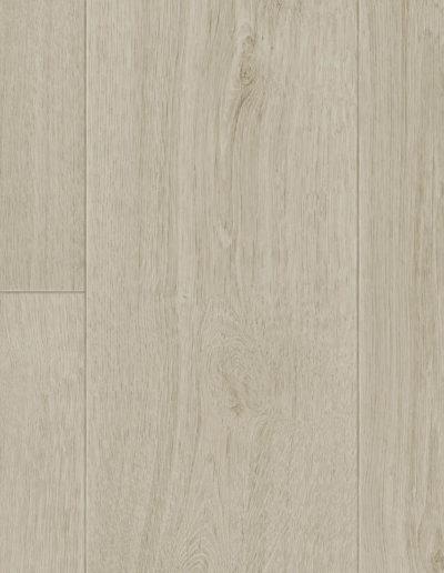 long-modern-oak-white