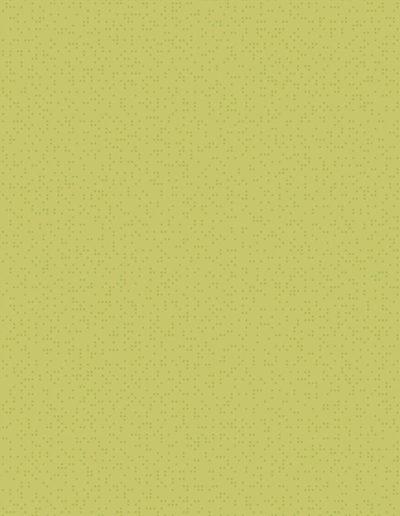 matrix-2-bright-anis