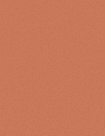 matrix-2-bright-orange