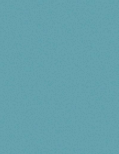 matrix-2-bright-turquoise