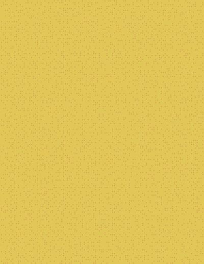 matrix-2-bright-yellow