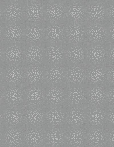 matrix-2-dark-grey