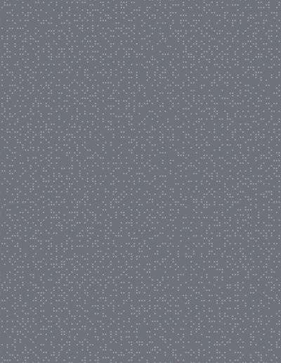 matrix-2-graphite