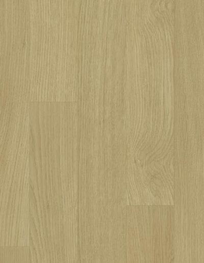 oak-longstripe-light