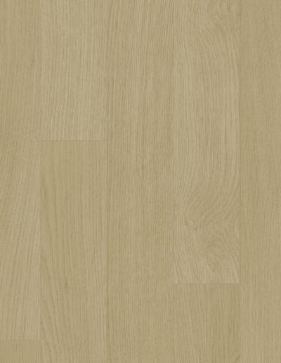 oak-longstripe-natural