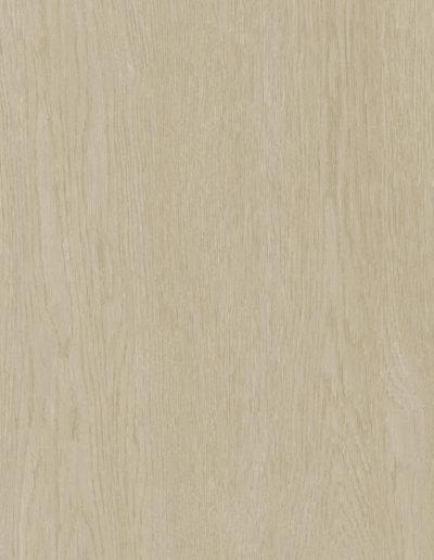 oak-tree-beige