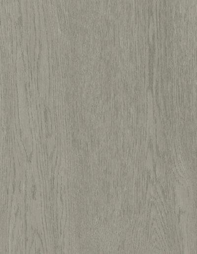 oak-tree-grey